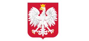 Nagrody Prezesa Rady Ministrów