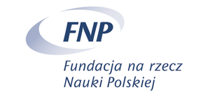 Nagroda Fundacji Nauki Polskiej