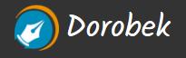 Dorobek