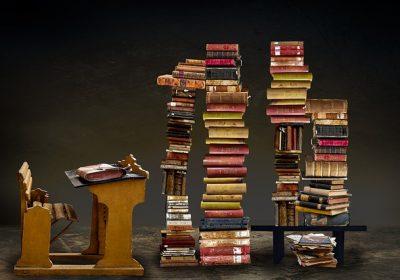 Badania młodych naukowców oraz uczestników studiów doktoranckich – nabór wniosków