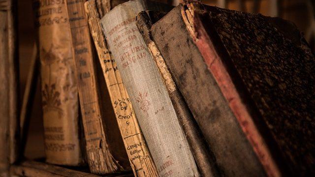 Nowa klasyfikacja dziedzin i dyscyplin naukowych