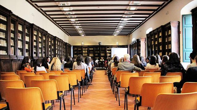 Krakowskie Konferencje Naukowe – wyniki