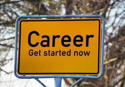 Oferta pracy – asystent badawczy