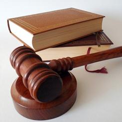 akty_prawne