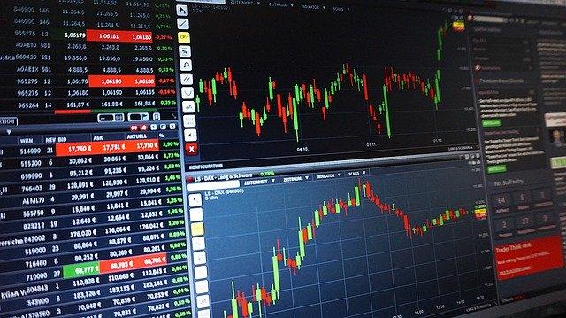 IX edycja Konkursu oNagrodę Przewodniczącego Komisji Nadzoru Finansowego zanajlepszą pracę doktorską zzakresu rynku finansowego