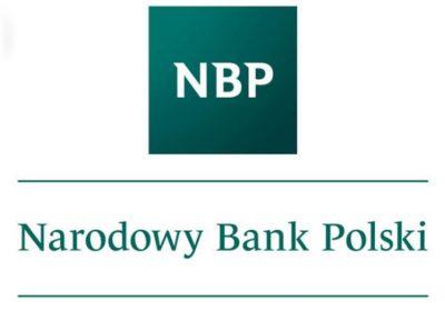 Konkursy oNagrodę Prezesa NBP