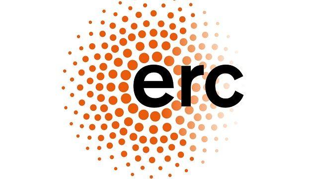 ERC – pierwsze konkursy wHoryzoncie Europa